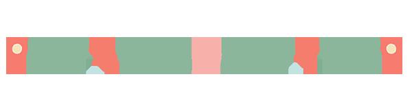 blog-divider-wreath-elements-06-2013-smaller