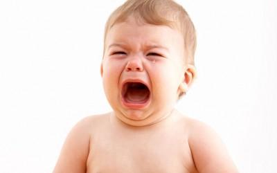 Мой ребенок добивается всего криком! Приручаем манипуляторов :)