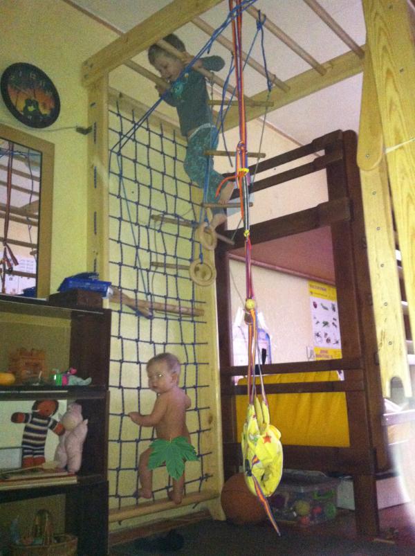 Vybiraem-detskiy-sportkompleks-2