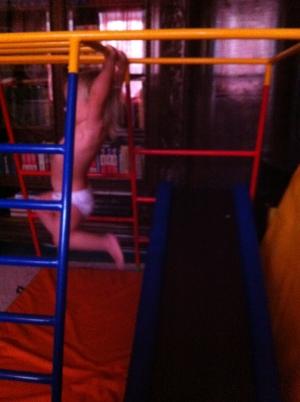 Vybiraem-detskiy-sportkompleks-4-2