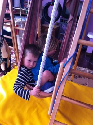 Vybiraem-detskiy-sportkompleks-9